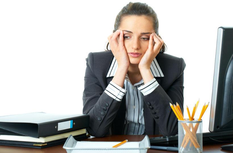 Nichts Wie Raus Hier Jobwechsel In Der Probezeit Instaffo Blog