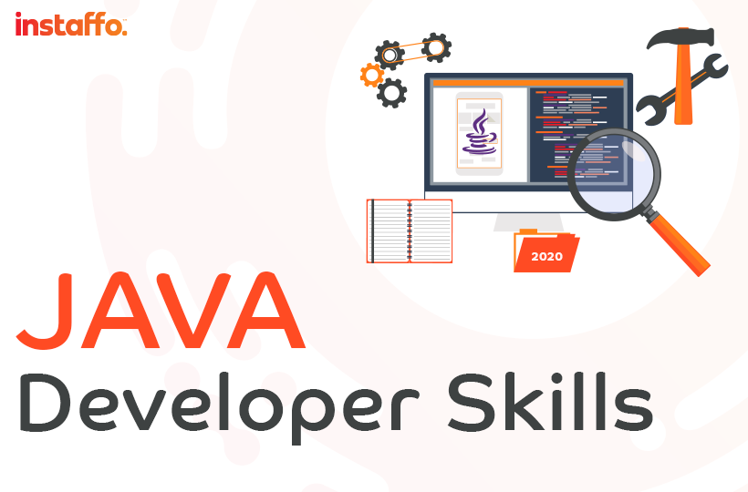 Cover Image Top 5 Java Jobs in 2020